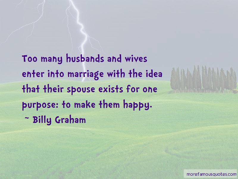 Happy Spouse Quotes Pictures 4