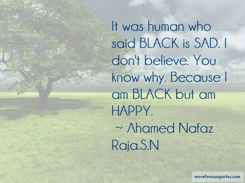 Happy Vs Sad Quotes Top 43 Quotes About Happy Vs Sad From Famous