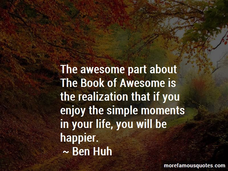 He Is Awesome Quotes Pictures 4