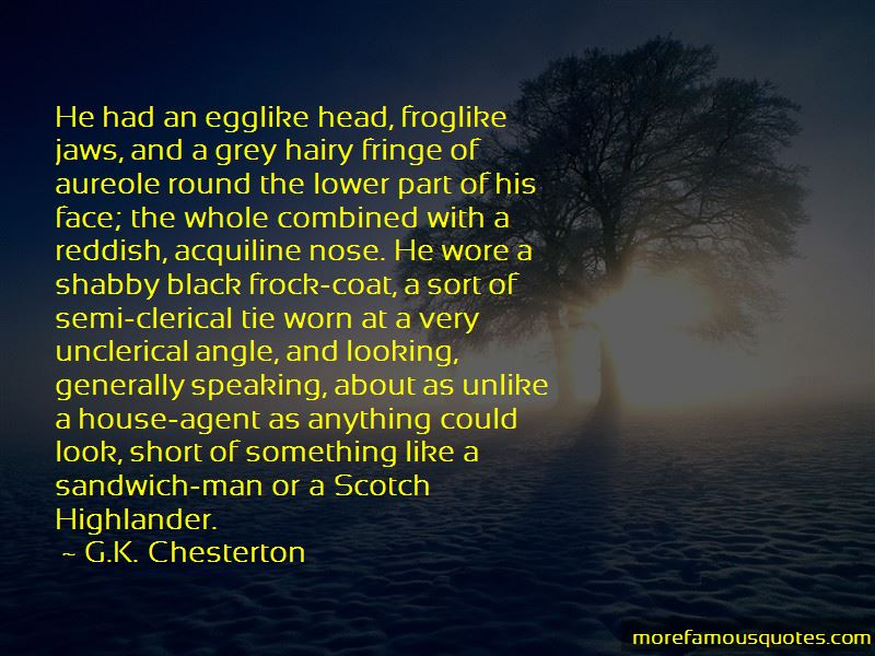 Highlander Quotes Beauteous Highlander 1 Quotes Top 27 Quotes About Highlander 1 From Famous