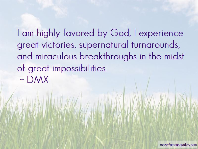 Highly Favored Quotes Pictures 4