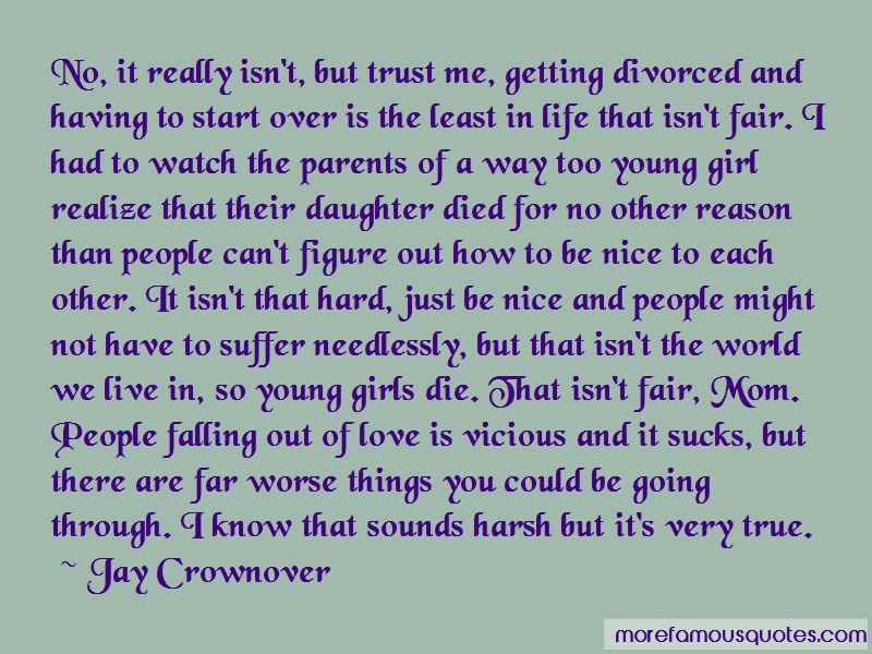 How I Love My Daughter Quotes Top 60 Quotes About How I Love My Extraordinary Love For My Daughter Quotes