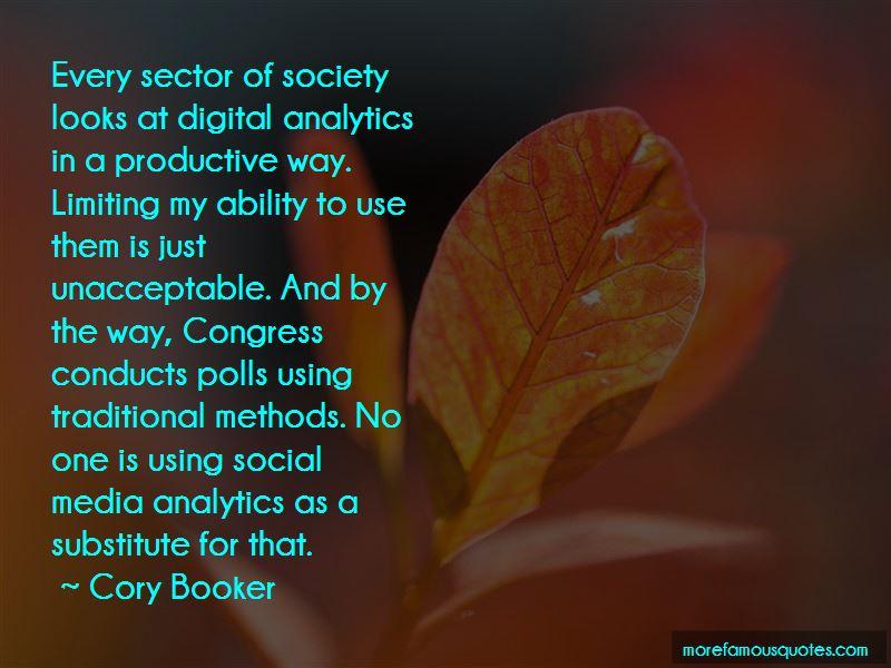 Hr Analytics Quotes Pictures 2