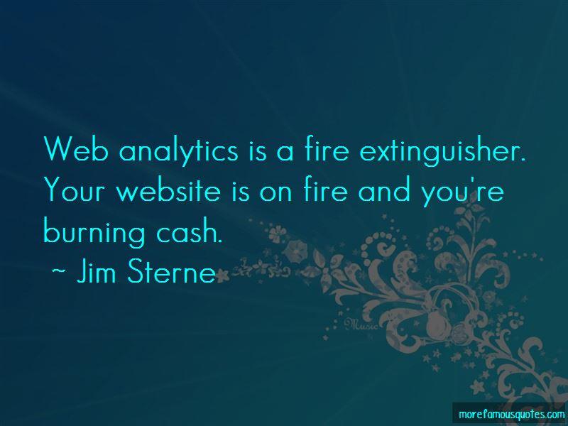 Hr Analytics Quotes Pictures 3
