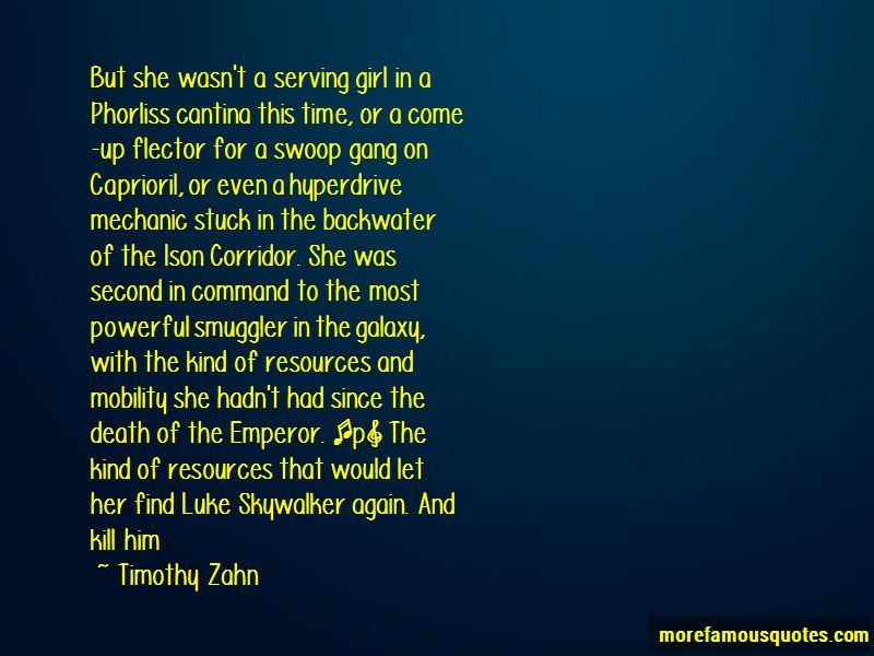 Hyperdrive Quotes Pictures 2