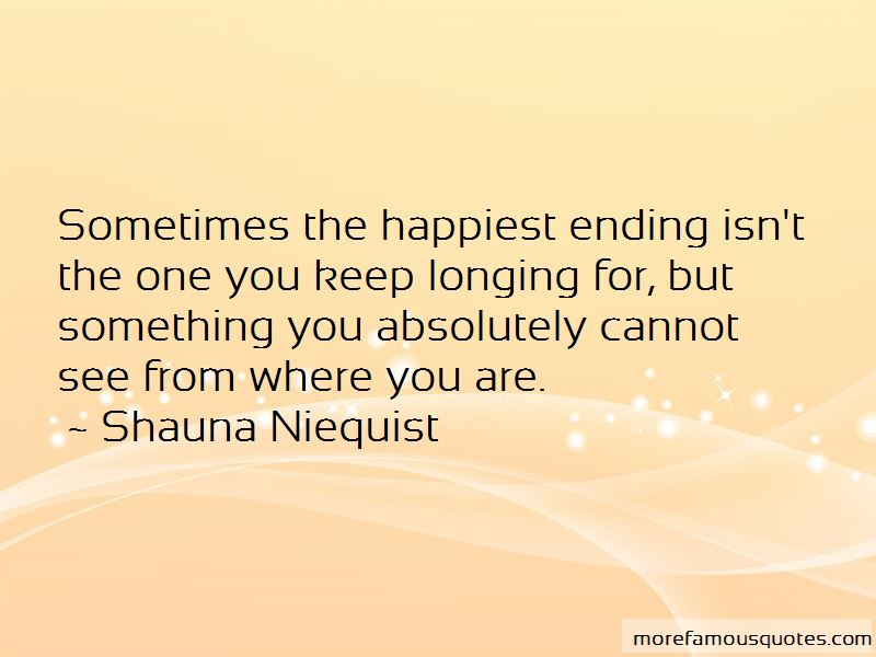 I Am At My Happiest Quotes Pictures 2