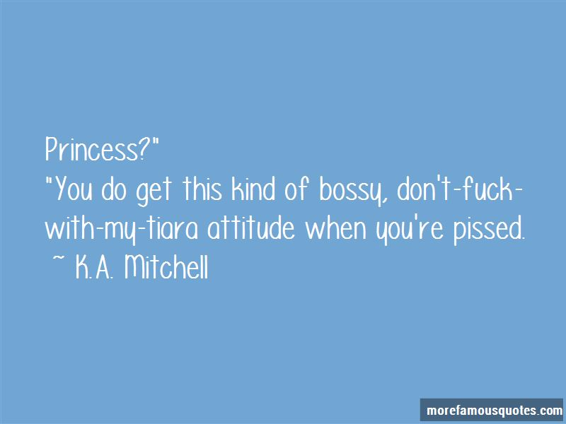 I Am No Princess Quotes Pictures 3