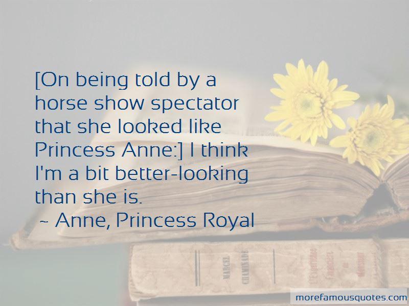 I Am No Princess Quotes Pictures 4