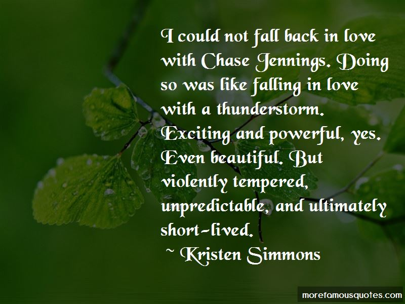 I Am Not Short Tempered Quotes