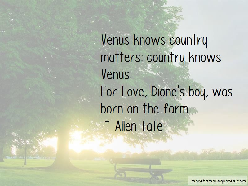 I Love My Farm Boy Quotes Pictures 3