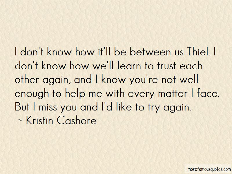 I Miss You And Quotes Pictures 4