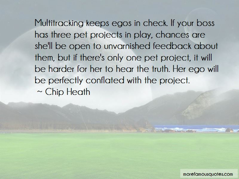 I Play For Keeps Quotes Pictures 3