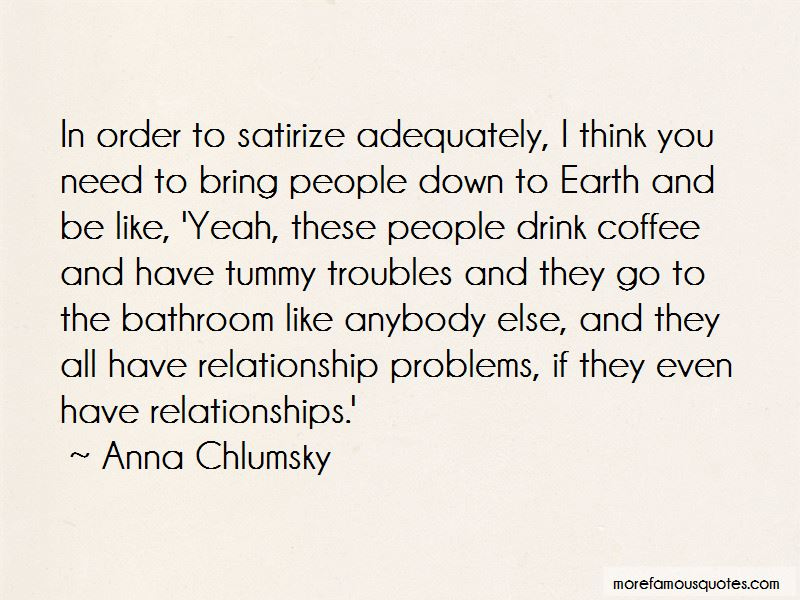 I Think I Need A Drink Quotes: top 23 quotes about I Think I ...