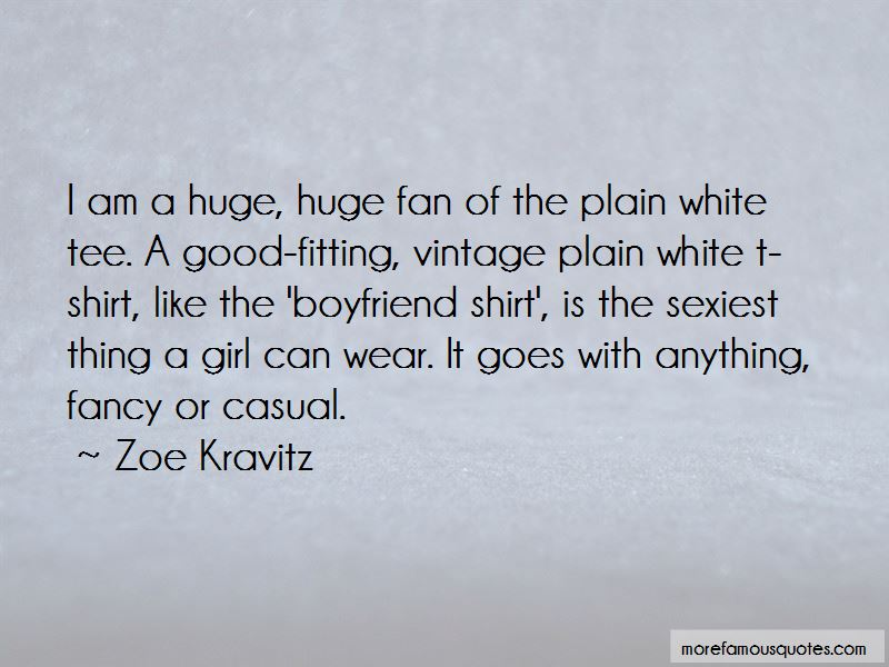 I Wear His Shirt Quotes Pictures 3
