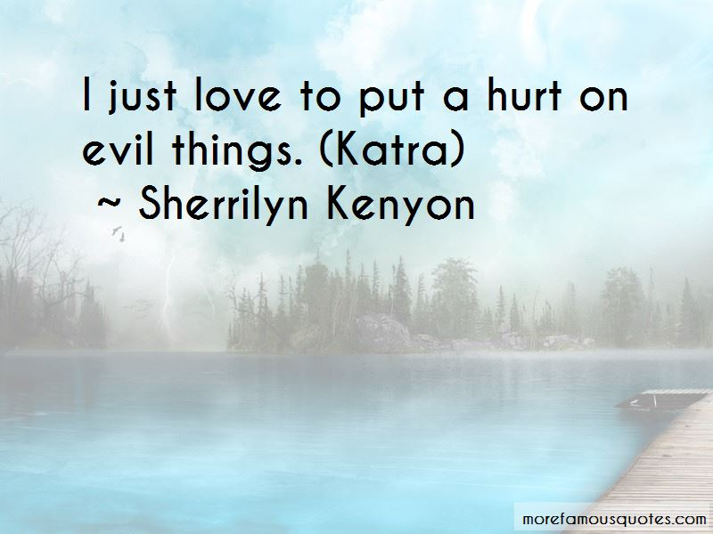 If U Hurt Me Quotes Pictures 4