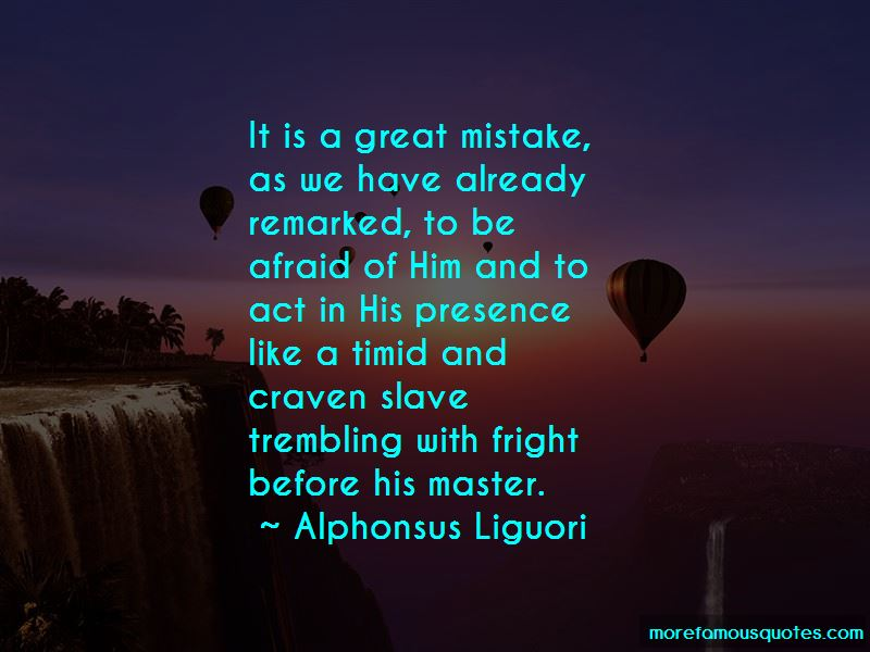 In His Presence Quotes Pictures 2