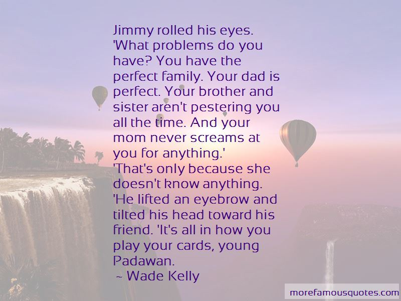 In My Eyes You Are Perfect Quotes Pictures 3
