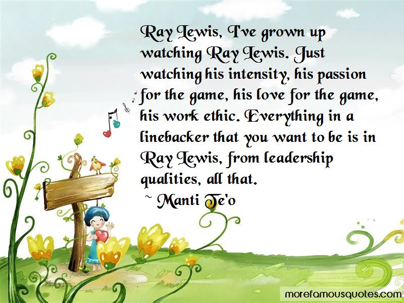 I've Grown Up Quotes Pictures 2