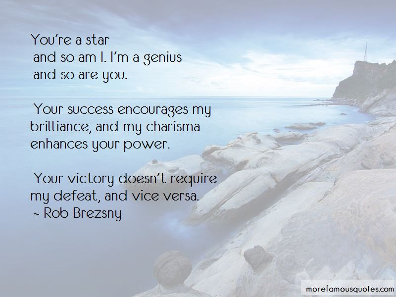 J Star Victory Quotes Pictures 3