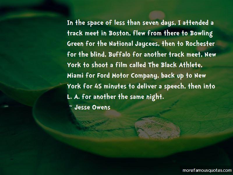 Jaycees Quotes