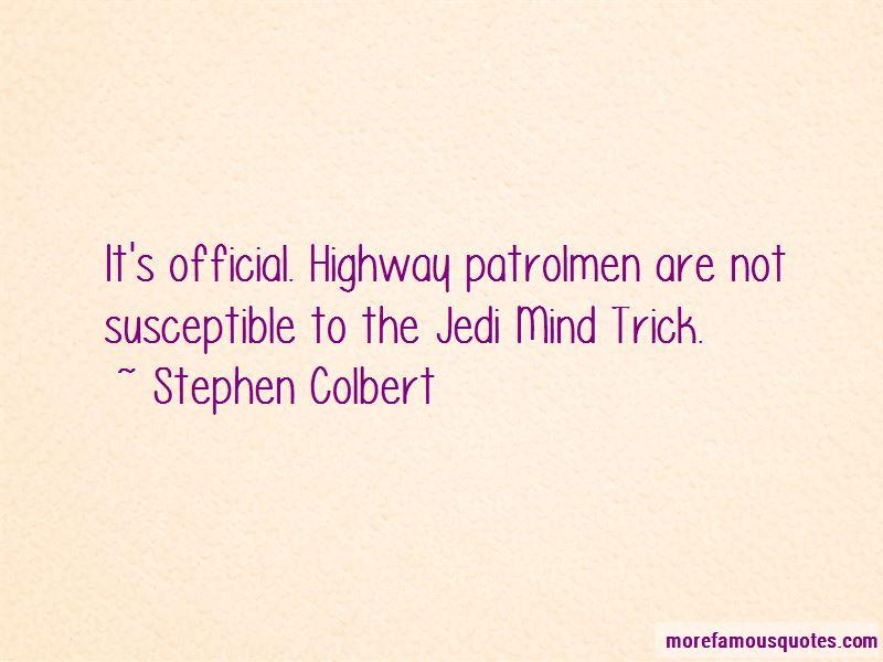 Jedi Mind Trick Quotes Pictures 3