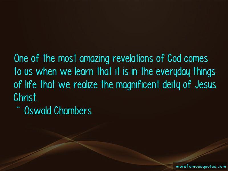 Jesus Is Amazing Quotes Pictures 2