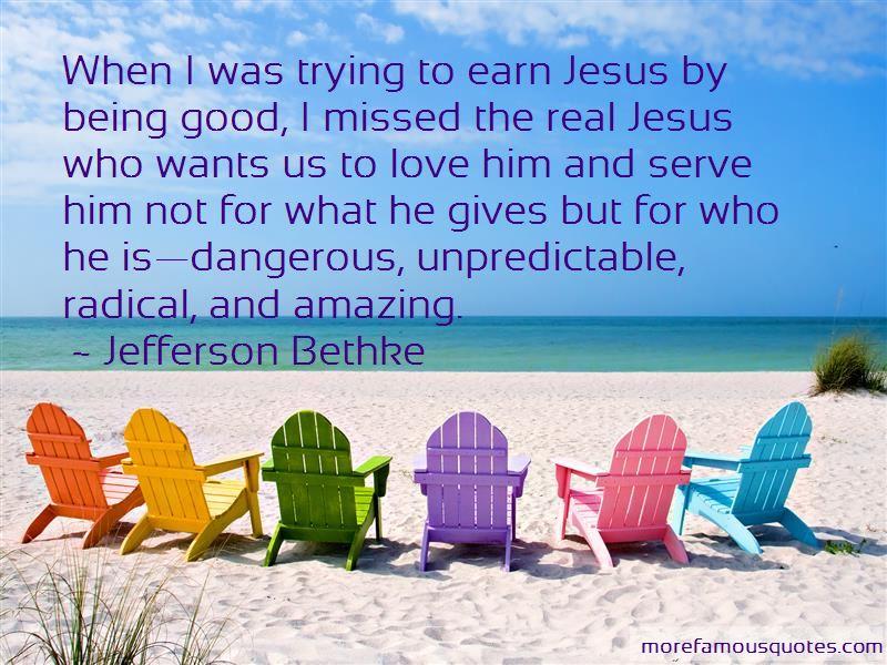 Jesus Is Amazing Quotes Pictures 3
