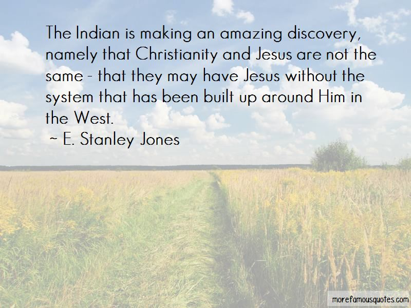Jesus Is Amazing Quotes Pictures 4