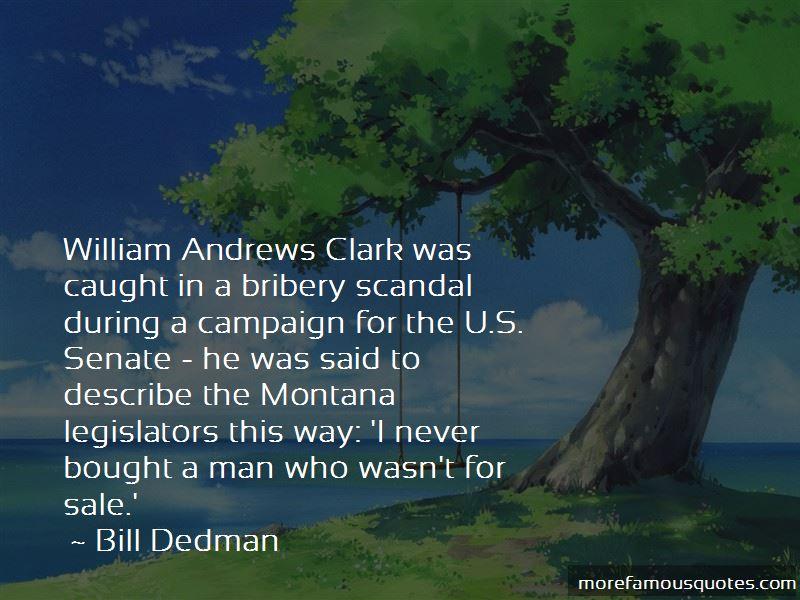 Jn Andrews Quotes