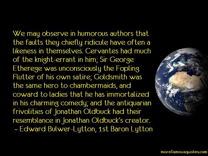 Jonathan Goldsmith Quotes