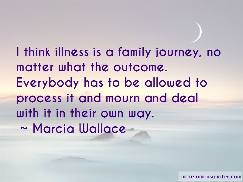 journey and family quotes top quotes about journey and family