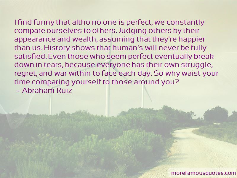 Quotes About Judging | Judging Others Appearance Quotes Top 2 Quotes About Judging