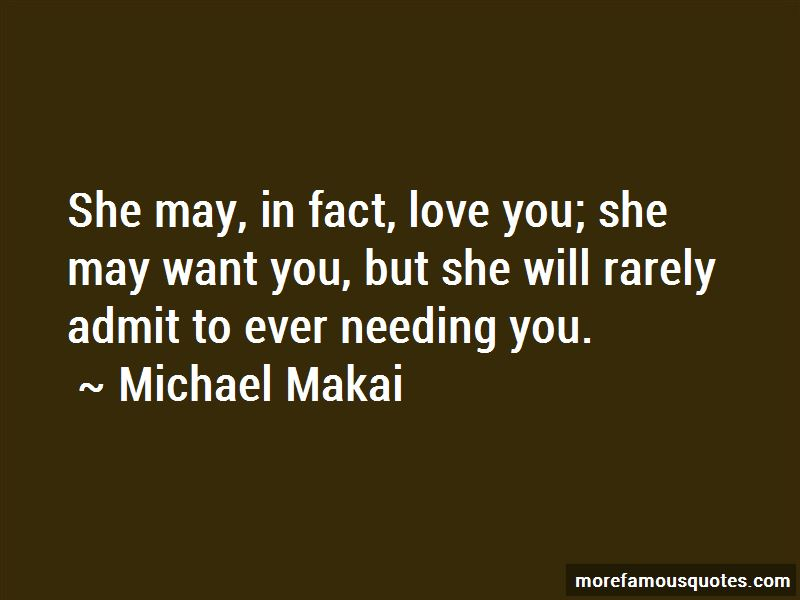 Just Admit You Love Me Quotes Pictures 2