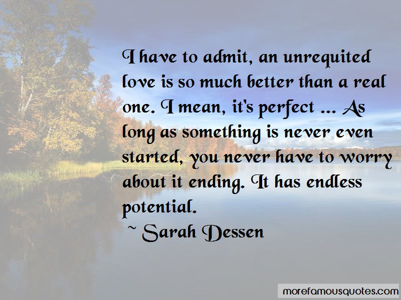 Just Admit You Love Me Quotes Pictures 3