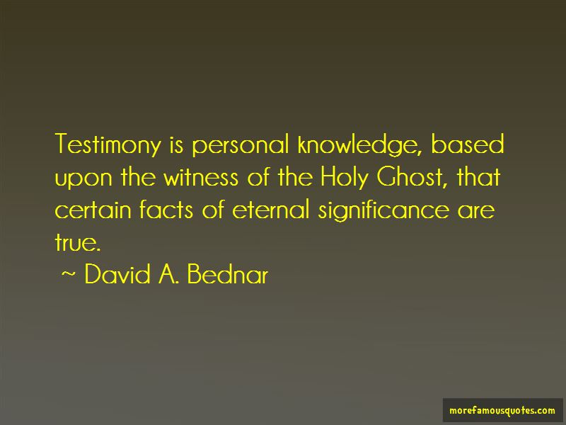 Knowledge Based Quotes Pictures 2