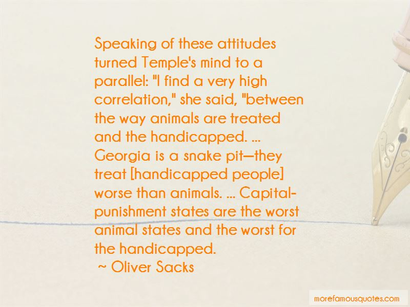 Le Capital Quotes