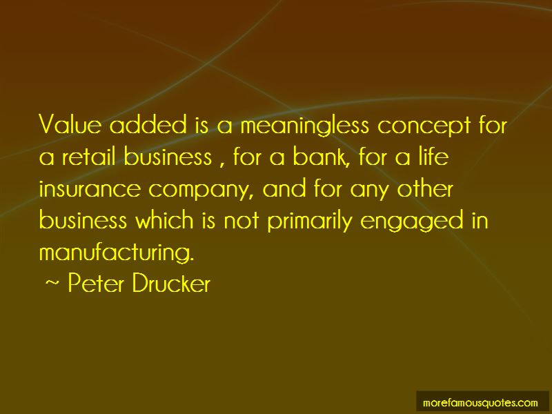 Top Ten Life Insurance Companies >> Life Insurance Company Quotes Top 9 Quotes About Life