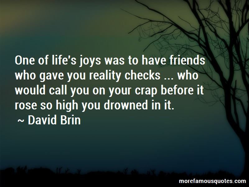 Life's Joys Quotes Pictures 2