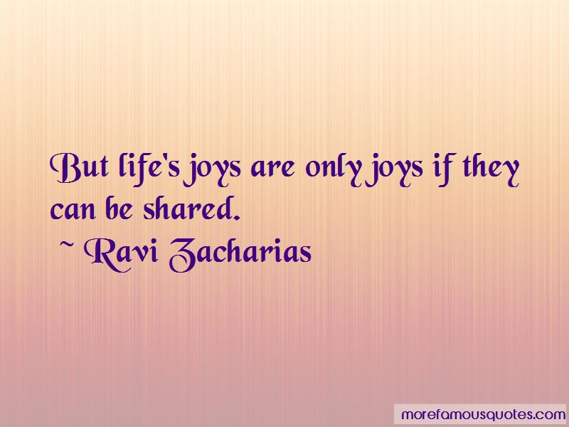 Life's Joys Quotes Pictures 3