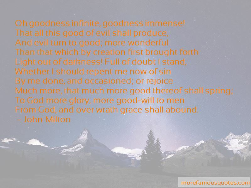 Light Out Of Darkness Quotes Pictures 4