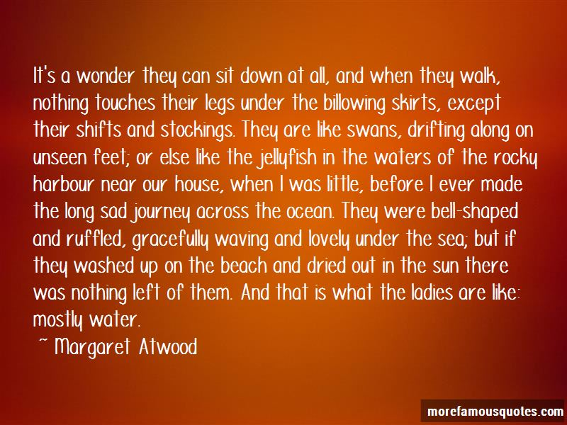 Long Walk On The Beach Quotes Pictures 4