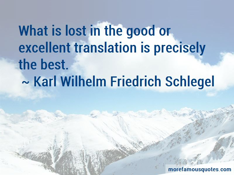 Lost In Translation Best Quotes