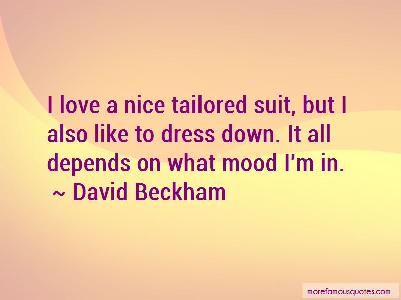 Love Dress Up Quotes Pictures 4