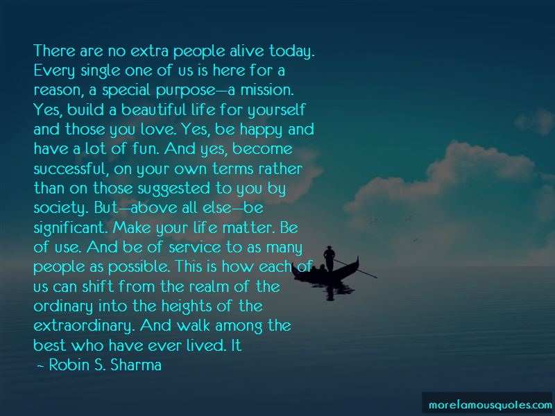 Love The Single Life Quotes Pictures 3