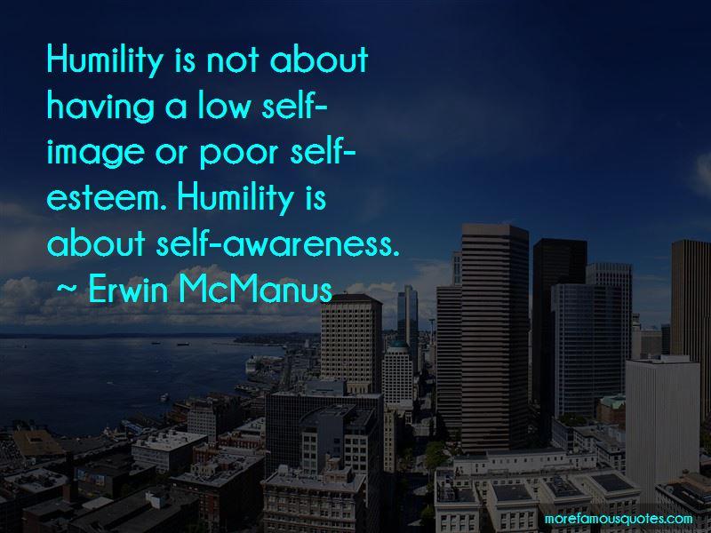 Low Self Esteem Image Quotes Pictures 2