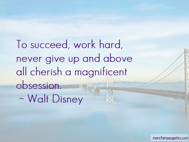 Magnificent Obsession Quotes