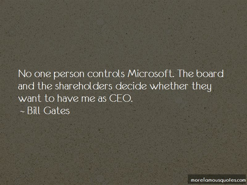 Microsoft Ceo Quotes Pictures 2