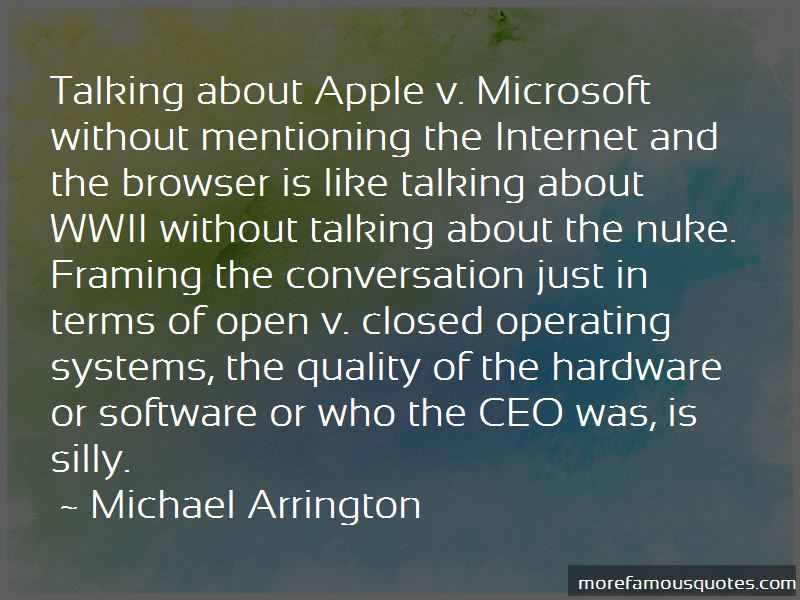 Microsoft Ceo Quotes Pictures 3