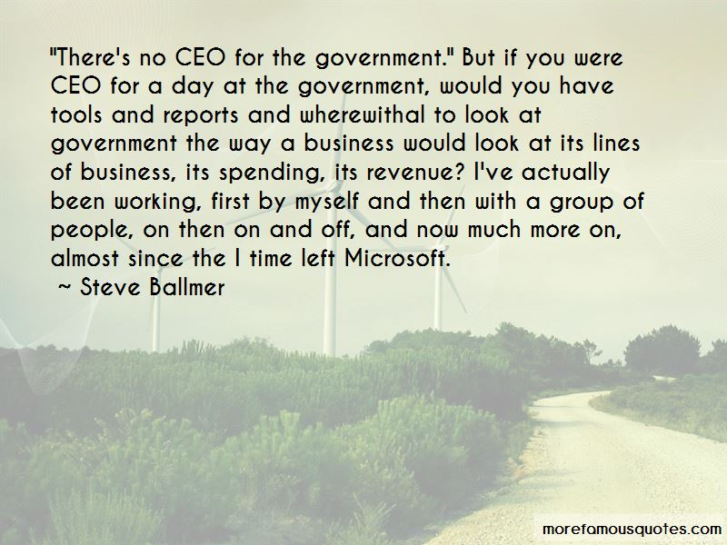 Microsoft Ceo Quotes Pictures 4