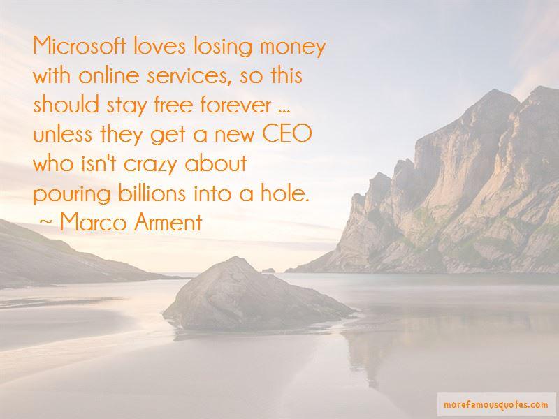 Microsoft Ceo Quotes